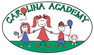 Carolina Academy Logo